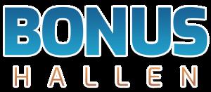 Bonushallen.dk logo